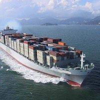 Asigurare cargo transport maritim
