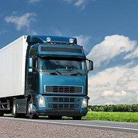 Asigurare cargo transport rutier
