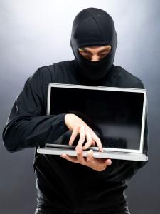 Asigurarea-cibernetica