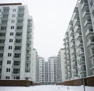 Asigurarea obligatorie pentru locuinta