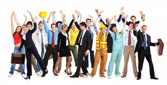 Asigurari-angajati