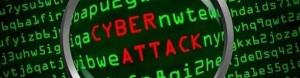 Asigurari cibernetice