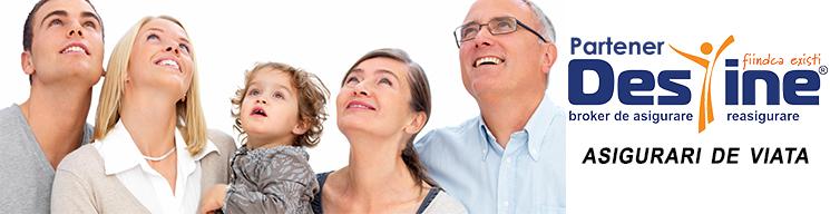 asigurari-de-viata-destine-broker-de-asigurare-reasigurare