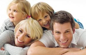 asigurare familie viata
