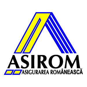 asirom-asigurari