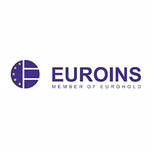euroins-asigurari