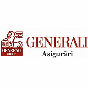 generali-asigurari