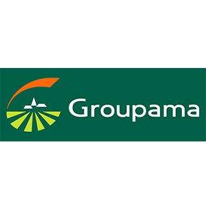 grupama-asigurari